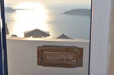 amazing wedding spot, hotel in Santorini