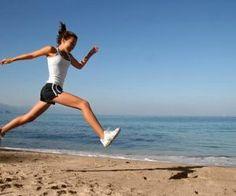 Θεσπρωτία: Ημερίδα με θέμα Αθλητισμός και Υγεία στις 18 Νοεμβρίου στην Ηγουμενίτσα