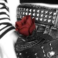 black and red roses wallpaper Black And Red Roses, Emo Wallpaper, Emo Love, Punk Fashion, Beautiful Roses, Chanel Boy Bag, Color Splash, Shoulder Bag, Rose Photography