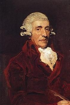 Artist's depiction of Franz Joseph Haydn, the most prominent and prolific composer of the classical period. Known as 'Father of the Symphony' and 'Father of the String Quartet'. Born March 1732 in Rohrau, AUSTRIA Classical Period, Classical Music, String Quartet, Music Composers, Joseph, Austria, Musicians, Artist, Composition