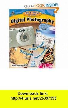 Tips  Tricks for Using Digital Photography (9780743938372) Michael Lawrence , ISBN-10: 0743938372  , ISBN-13: 978-0743938372 ,  , tutorials , pdf , ebook , torrent , downloads , rapidshare , filesonic , hotfile , megaupload , fileserve