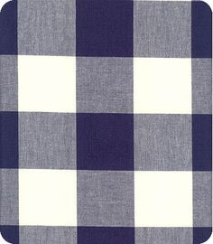 Cadet Checkmate  online fabric, lewis and sheron, lsfabrics