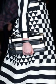 Valentino Fall 2015 Ready-to-Wear - Details - Gallery - Style.com