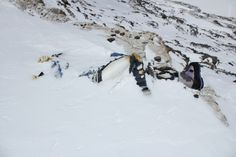 Image detail for -deathbody-everest news and events Photo album by Sherpaworldnews ...