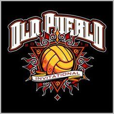 Volleyball Shirt Designs Archives - Custom T Shirt Designs