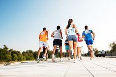Inscrições abertas para corrida e caminhada em Taboão da Serra