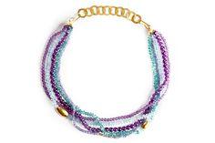 Summer - Estate - #Collana #Necklace #jewellery #italy #gioielli