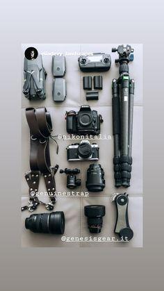 Troppo forte questo equipaggiamento. Guarda con calma GenuineStrap.com  #genuinestrap #camerastrap #leather #weddingphotographer #harness #photographer #doubleleatherstrap #madeinitaly Binoculars, Luxury, Leather, Products, Strong, Calm, Gadget