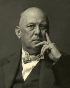 aleister crowley - Google Search