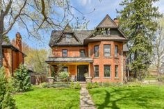 Burlington, ON Residential Niagara Region, Vacant Land, Real Estate Sales, Investment Property, Condominium, Ontario, Townhouse, Homes, Mansions
