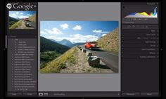 Change Your Lightroom Workflow for the Better | Photofocus