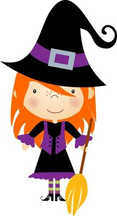 zwd witch zwd witch png minus clipart pinterest clip art rh pinterest com halloween witch clip art free halloween witch legs clipart