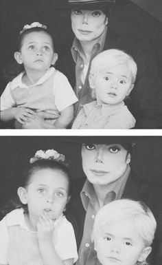 MJ - So many pictures from the You Rock My World short film have MJ w/an unhappy face Jackson Family, Jackson 5, Michael Jackson, Familia Jackson, Mj Kids, Prettiest Celebrities, You Rock My World, Jackson Music, Paris Jackson