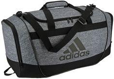 1cac862f83 32 Delightful A d i d a s images   Adidas bags, Adidas duffle bag ...