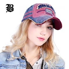 3434d59b948  FLB  2016 GOOD Quality brand cap for men and women Gorras Snapback Caps  Baseball Caps Casquette hat Sports Outdoors Cap-in Baseball Caps from Men s  ...