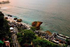 Rockbar, Bali