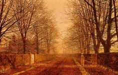 Golden Light- J. Atkinson Grimshaw.jpg