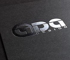 Logo ADA Design