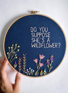 Thrilling Designing Your Own Cross Stitch Embroidery Patterns Ideas. Exhilarating Designing Your Own Cross Stitch Embroidery Patterns Ideas. Embroidery Designs, Hand Embroidery Stitches, Embroidery Hoop Art, Cross Stitch Embroidery, Cross Stitch Patterns, Name Embroidery, Simple Embroidery, Indian Embroidery, Knitting Stitches