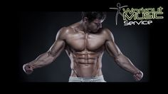 Workout Motivation Music 2015