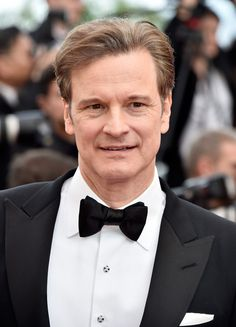"Colin Firth Photos - Actor Colin Firth attends the ""Loving"" premiere during the 69th annual Cannes Film Festival at the Palais des Festivals on May 16, 2016 in Cannes, France. - 'Loving' - Red Carpet Arrivals - The 69th Annual Cannes Film Festival"