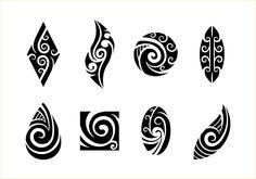 Maori Koru Tattoo Designs [post_tags tattoos hombro tattoos women tattoos bracelet tattoos band Source by majorleaguetattoos maori Koru Tattoo, Maori Tattoos, Maori Tattoo Frau, Maori Tattoo Meanings, Ta Moko Tattoo, Tribal Tattoos With Meaning, Marquesan Tattoos, Samoan Tattoo, Sleeve Tattoos