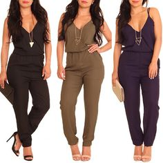 """""""GORGEOUS NEW LOOKS FROM @SHOPTRENDYONLINE HAVE ARRIVED! ▃▃▃▃▃▃▃▃▃▃▃▃▃▃▃▃▃▃▃▃ SAVE 25% OFF TODAY WHEN YOU BUY THE LOOK AT WWW.SHOPTRENDY.COM…"""""""