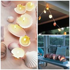 28 Super Awesome Outdoor Lighting Ideas to Enhance Your Summer Nights