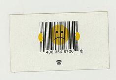 Códigos de prisión