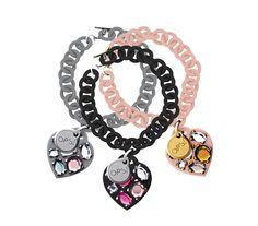 Vinci bracciale OPS! Stone - http://www.omaggiomania.com/concorsi-a-premi/vinci-bracciale-ops-stone/
