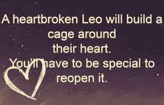 Caged Lioness. Leo Quotes, Jokes Quotes, Zodiac Quotes, Sign Quotes, Leo Horoscope, Astrology Leo, Libra, Leo Relationship, Great Quotes