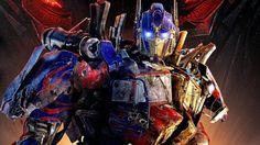 transformers-5-last-knight-filming-cuba