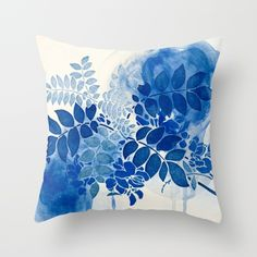 https://society6.com/product/monochrome-floral-in-blue_pillow