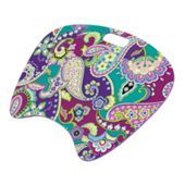 Lap Desk | Vera Bradley. Heather. $28 but 50% off. currently $14.