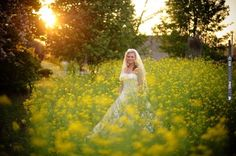 fields of gold well yellow | CHECK OUT MORE IDEAS AT WEDDINGPINS.NET | #weddings #weddinginspiration #inspirational