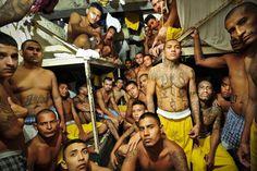 12 Best Prison Gangs Images Prison Behind Bars Blue Prints