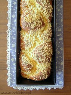 Banana Bread, Baking, Food, Bakken, Essen, Meals, Backen, Yemek, Sweets