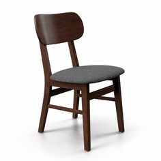 Johan Dining Chair