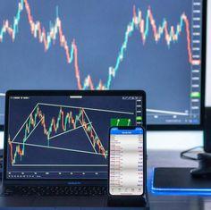 7 Ideas De Fondos De Trading En 2021 Estados Financieros Mercado De Valores Mercado Financiero