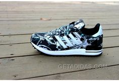 cheaper 6670c 8c6e8 Adidas Zx700 Men Marble Pattern Super Deals, Price   104.00 - Adidas Shoes, Adidas Nmd,Superstar,Originals