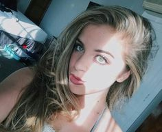 Beautiful Young Lady, Beautiful Eyes, Beautiful People, Zombie Disney, Zombie 2, Disney Channel, Baby Ariel Instagram, Kardashian, Ariel Pictures