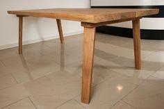Plankebord fra Ksign-shop.dk er et solidt bygget plankebord, som vejer minimum 100 kg i ren egetræ, afhængig af størrelsen.  Se mere på: http://www.ksign-shop.dk/shop/plankebord/