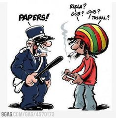 Stoner Art, Weed Art, Reggae Music, Smoking Weed, Girl Smoking, Wtf Funny, Bob Marley, Best Funny Pictures, Stampin Up