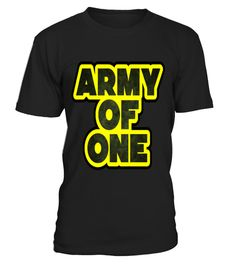 # military   veteran .  HOW TO ORDER:1. Select the style and color you want: 2. Click Reserve it now3. Select size and quantity4. Enter shipping and billing information5. Done! Simple as that!TIPS: Buy 2 or more to save shipping cost!This is printable if you purchase only one piece. so dont worry, you will get yours.Guaranteed safe and secure checkout via:Paypal | VISA | MASTERCARD