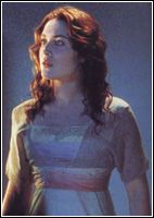 Rose's Swim Dress from Make it Count - A Titanic Fan Site. My absolute favorite! SOMEONE MAKE THIS FOR ME, PLEASE!