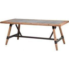Table College 200x90 cm Kare Design