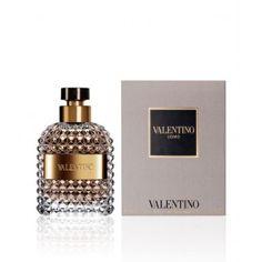Parfum Valentino Uomo EDT