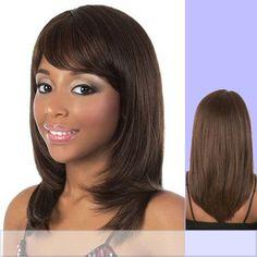 HB-WINTER (Motown Tress) - Human Hair Blend Full Wig in DARKEST BROWN Motown Tress http://www.amazon.com/dp/B009ZN3118/ref=cm_sw_r_pi_dp_P9GUtb1E22S3KY90