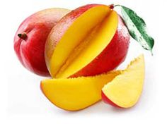 Can African Mango Help You Lose Weight? An Objective Look