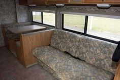 2007 Used Winnebago Access M31J Class A in Washington WA.Recreational Vehicle, rv, Class C, 2007 Winnebago Access M31J, This is a 2007 Winnebago Access Premier 32ft with only 19,734mi on it. It looks like it is brand new. Sleeps 6, entertainment center, sleep number bed. Tires are new with only 2,000 mi on them. Always kept garaged, plugged in and in the winter time with a piezo heater in. For more information call Nick at 503-442-1914. Garaged in Chehalis. $59,900.00 5034421914